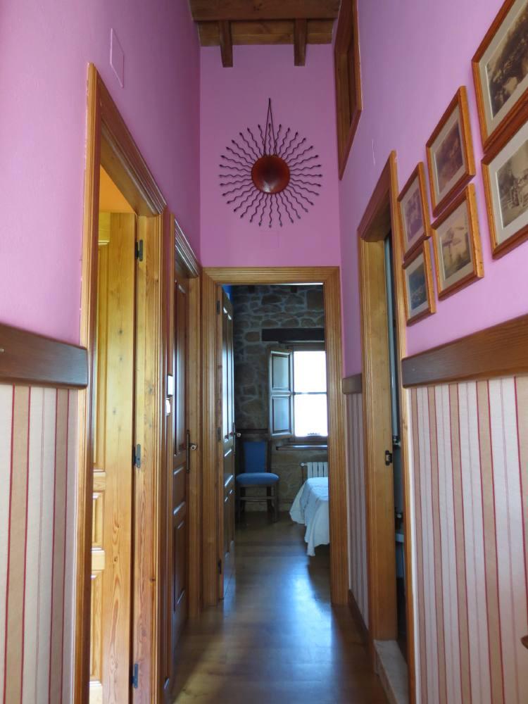 interior16