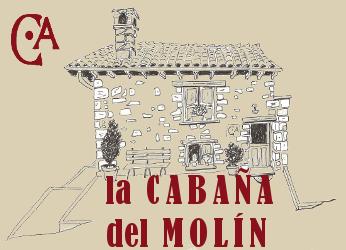 La Cabaña del Molín